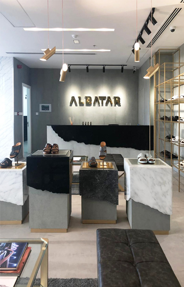 interior design services in abu dhabi dubai